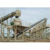 Buy cheap 2012 High efficient coal gas plant for Pakistan from wholesalers