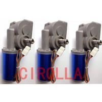 Buy cheap Safety Finished swing gate opener / auto garage door opener 19rpm from wholesalers
