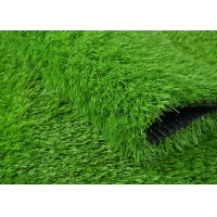 Buy cheap AVG Anti UV 9500D High Density Sports Synthetic Lawn Artificial Turf from wholesalers