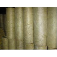 Buy cheap mineral wool pipecover thermal insulation product