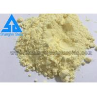 Buy cheap Trenbolone Enanthate Bulking Cycle Steroids Bodybuilding Legal Steroid CAS 10161-33-8 product