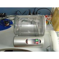 Buy cheap 9 Minute Salad Maker product