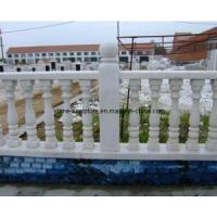 Buy cheap European Baluster from wholesalers
