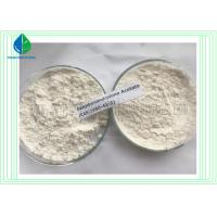 Buy cheap CAS 2590-41-2 Androgenic Anabolic Steroids Dehydronandrolone Acetatefor Muscle Building from Wholesalers