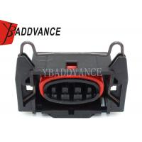 Buy cheap Female 3 Way Ignition Coil Connector For Ford Zetec EDIS 89FG14A464HCB from wholesalers