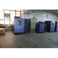 Buy cheap YICT-225 Climatic Test Chamber Fast Change Rate Temperature Environmental Testing Chamber from wholesalers