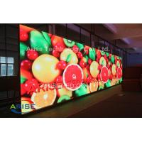Buy cheap Live Events Outdoor Led High Brightness P3.91,P4.81,P5.95,P6.25 Screen Display For Rental from wholesalers