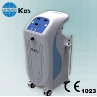 Buy cheap 0.6mpa Water Oxygen Jet Peel , Scar Removal Beauty Salon Machine MED-370+ from wholesalers