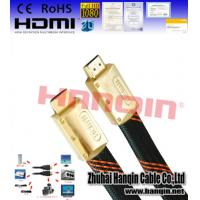 Buy cheap High Speed HDMI Cable With Ethernet 2.0 version 1m 1.5m 6ft 1.8m 2m 3m 5m from wholesalers