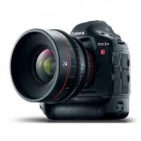 Buy cheap Canon EOS-1D X (1D X, 1DX, EOS 1D X, EOS 1DX, EOS-1DX) product