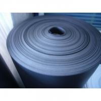 Buy cheap High Elasticity Fireproof Eva Foam Sheet Roll Material Non-Toxic from wholesalers