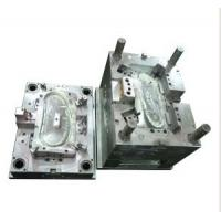 Buy cheap High Quality Home Appliance Custom Injection Mold For Plastic Part from wholesalers