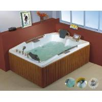 Buy cheap Massage Bathtub (MY-1578) product