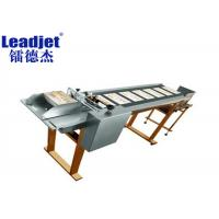 Buy cheap 15-50m Per Minute Speed Paging Machine For Separating Card Plastic Bag from wholesalers