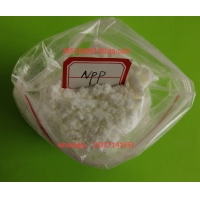 Buy cheap Nandrolone Phenylpropionate NPP CAS 62-90-8 product