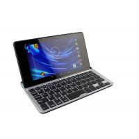 Buy cheap Waterproof Durable Google Nexus Bluetooth Keyboard For Google Nexus 7 Second from wholesalers