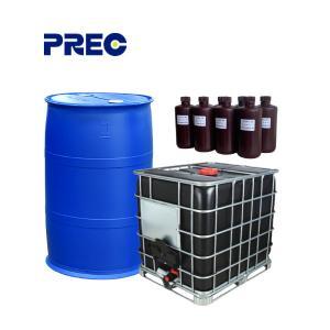 Buy cheap EC No. 244 311 1 Methacrylic Monomer Isocyanate Free Methacrylic Acid product