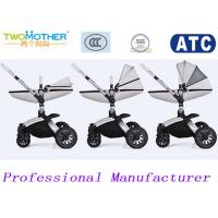 Buy cheap From Birth Newborn Baby Prams And Pushchairs For Babies / Children from wholesalers