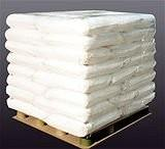 Buy cheap 1,2-Bis(pentabromophenyl) ethane 84852-53-9 (Flame retardant)DBDPE Decabromodiphenyl eth from wholesalers
