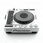 Buy cheap Pioneer CDJ-800 MK2 CD Player from wholesalers