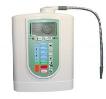 Buy cheap Alkaline ionizer machine from wholesalers