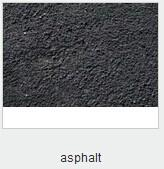 Buy cheap bitumen 60/70 from wholesalers