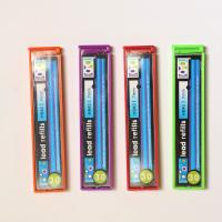 Buy cheap MECHANICAL PENCIL LEAD 0.5MM HB HIGH QUALITY  Best quality graphite pencil lead refill from wholesalers