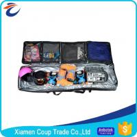 Buy cheap Rich - Color Duffel Ski Boot Bag Dry Wet Partition With Variety Designs from wholesalers