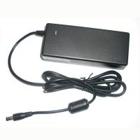Buy cheap DC 18V 3.5A 65W AC Power Adapter EN60950-1 UL FCC GS CE SAA C-TICK product