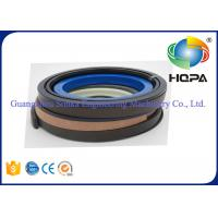 Buy cheap DAEWOO DH300LC Excavator Seal Kits 2440-9241HKT With High Performance from wholesalers