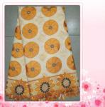 Buy cheap swiss cotton lace fabric ,swiss lace fabric, cotton lace, african lace from wholesalers