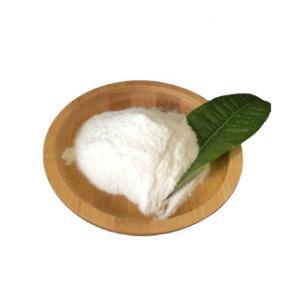Quality Best Price Nervonic Acid Brain Health Acer Truncatum Seed Extract Nervonic Acid 90% for sale