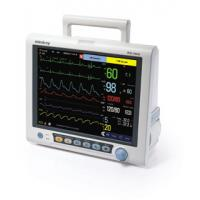 Buy cheap Multi Parameter Portable Patient Monitor For Medical / Hospital from wholesalers