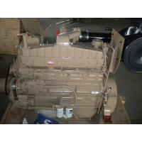 Buy cheap Turbocharged Stationary Diesel Motors from wholesalers