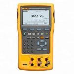 Buy cheap Fluke 754/Original Fluke 754 HART Documenting Process Calibrator/Calibrator-HART With Good Price from wholesalers