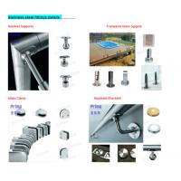 Railing Fittings.png