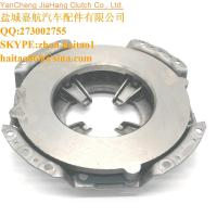 Buy cheap Clutch Cover Assembly    Ford product