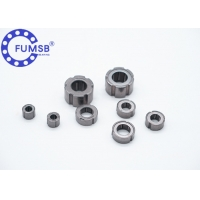 Buy cheap Powder Metallurgy One Direction Bearing OWC Series For Printer Machine from wholesalers