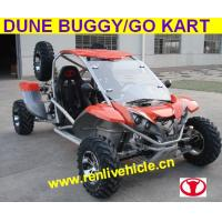 Buy cheap nice design 800cc Cruiser buggy/karting 4x4 from wholesalers