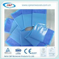 Buy cheap High quality medical mayo stand cover from wholesalers