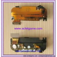 Buy cheap iPhone 3G Dock Connector whole set iPhone3G 3GS repair parts from wholesalers