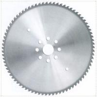 Buy cheap TCT Saw Blade for cutting metal tube diameter 280mm up to 1800mm from wholesalers