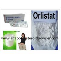 Buy cheap No Side Effects Fat Loss Hormones Orlistat For Bodybuilding Cutting Fat from wholesalers