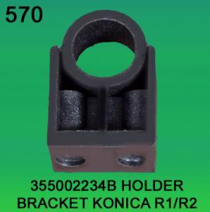 Buy cheap 355002234B / 3550 02234B HOLDER BRACKET FOR KONICA R1,R2 minilab product