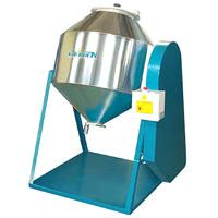 Buy cheap plastic mixer unit product