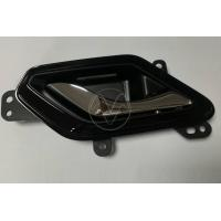 Buy cheap Plastic injection mold products from wholesalers