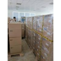 Buy cheap 15.6B156HW01 V.3 lcd panel from wholesalers