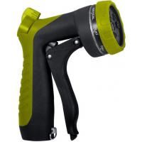 Buy cheap 8 Settings Garden Hose Nozzle High Pressure Water Saving Hose Nozzle Sprayer,pistol from wholesalers