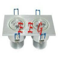 Buy cheap 12W LED Downlight from wholesalers