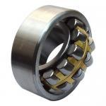 Buy cheap 22 / 21 / 23 / 24 Series Radial Ball Bearing 22212 E EK Double Row from wholesalers